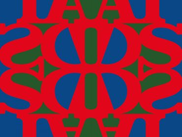 Maureen-Paley-AA-Bronson-AIDS-logo-072-web