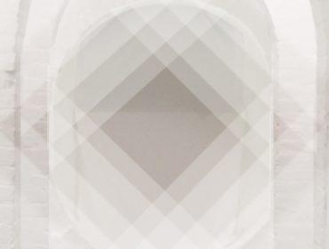 Shape-of-Light-28.03.18