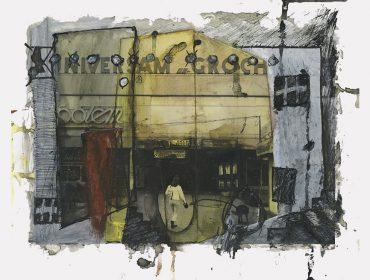 2_Atkins-FotoDrawing-6322-Whitechapel