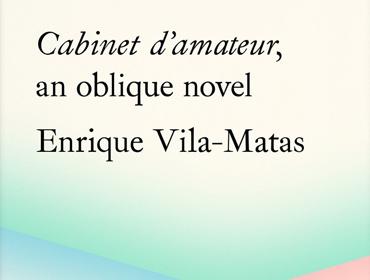 Cabinet-damateur-an-oblique-novel