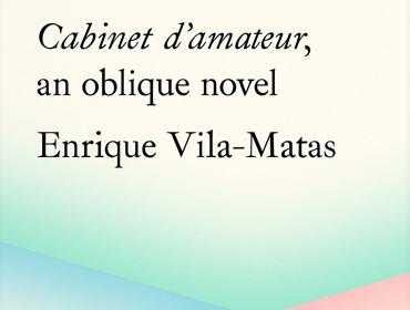 Enrique Vila-Matas publication_1