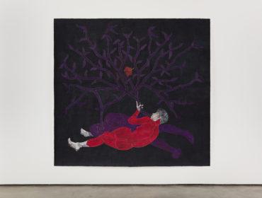 Maureen-Paley-Felipe-Baeza-Exhibition-4-072-web