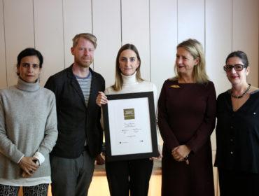 NEON Curatorial Award_Rosie Kennedy (5)