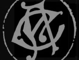 Authors Club