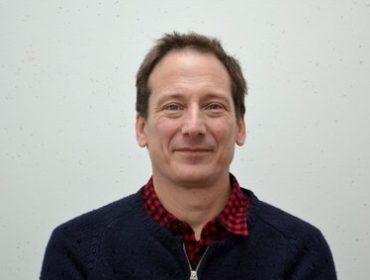 Adam Caruso