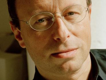 Richard Schlagman