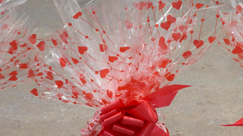 07.-Ghislaine-Leung-at-Chisenhale-Gallery