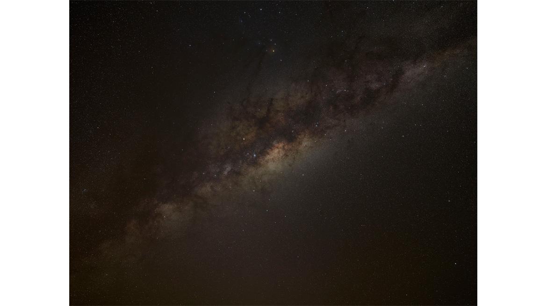 Darren Almond Light of Time VI_1