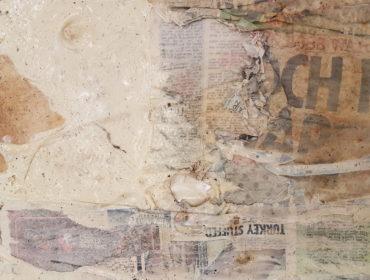 01-Mandy-El-Sayegh-at-Chisenhale-Gallery