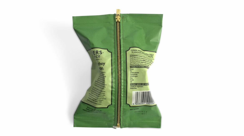 6.-kathleen-reilly-crisp-packet-with-zip