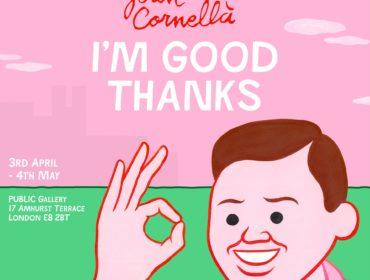 CornellaIMGOODTHANKS_PUBLICGallery