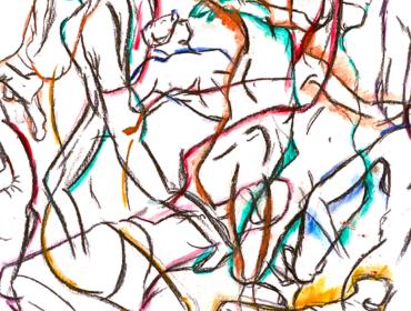 Coloured-people-piece-screenshot