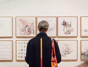 Whitechapel Gallery-Is This Tomorrow_ pv_Dan Weill Photography-78