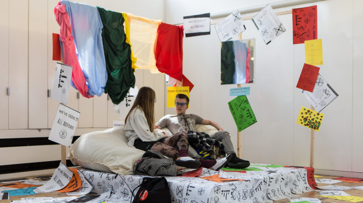 Whitechapel Gallery Youth Takeover (High Res)-117