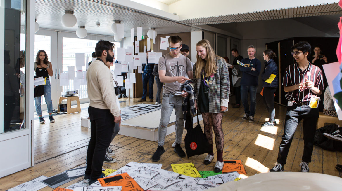 Whitechapel Gallery Youth Takeover (Low Res)-116