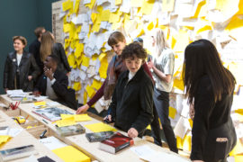 Whitechapel Gallery Youth Takeover (Low Res)-156