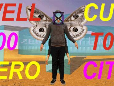 zero-city-moth-gif-small-16-dragged-copy
