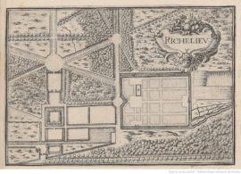 [Plans_et_vues_du_Poitou]_Tassin_Christophe_btv1b531567876