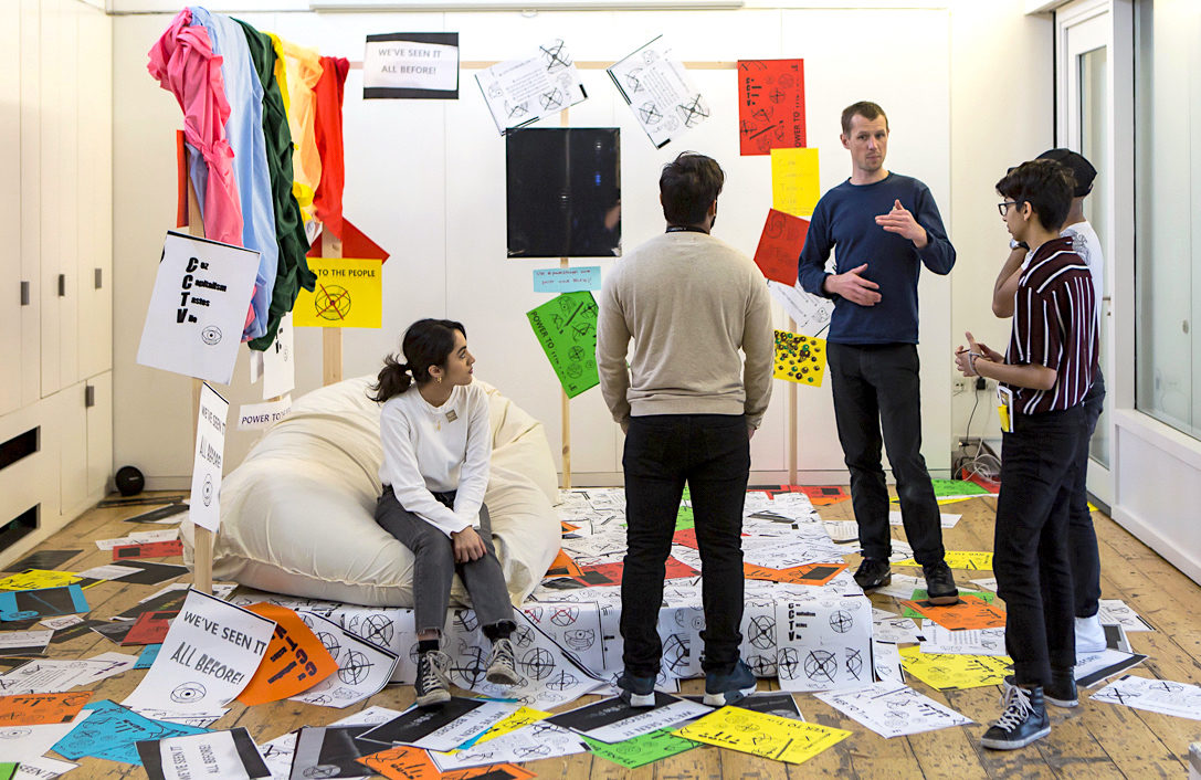 Whitechapel Gallery Youth Takeover (Low Res)-128