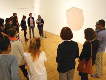 Duchamp & Sons tour