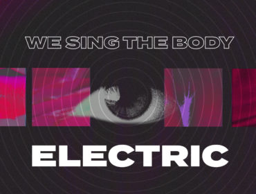 We-Sing-The-Body-Electric-Title-1