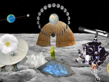 satelite4
