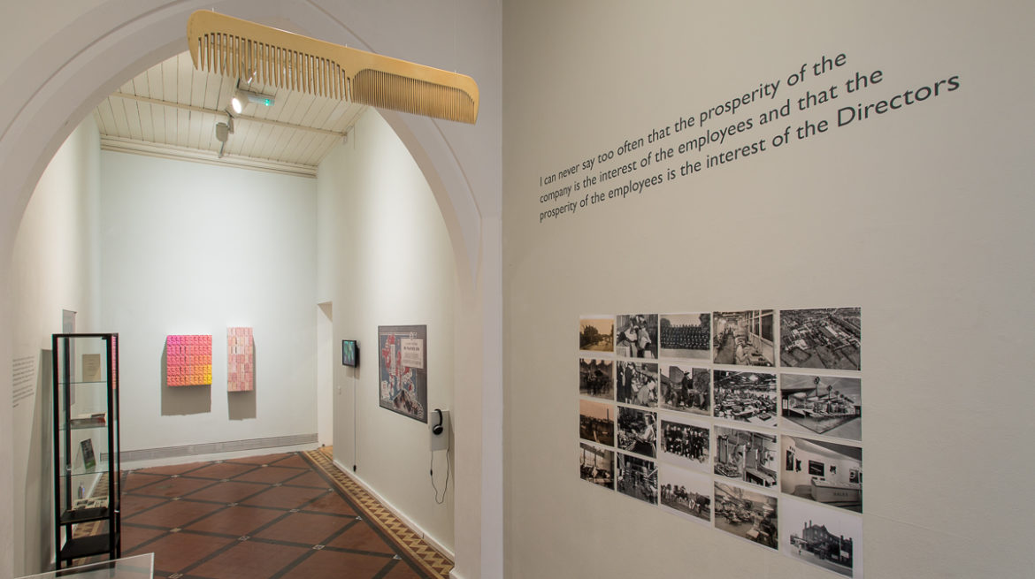 Bow-Arts-Raw-Materials-Plastic-Installation-View-Low-Res-54