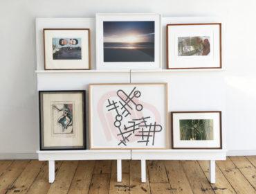 Frame sale 2019 main image