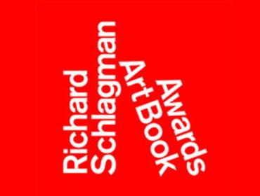 RS Awards website update