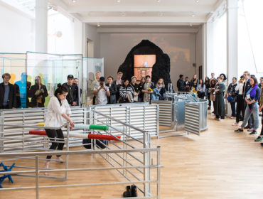 Whitechapel Gallery Youth Takeover (Low Res)-186 11-08-21-235