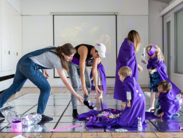 Whitechapel Gallery Family Day Queer Spaces (Low Res)-42