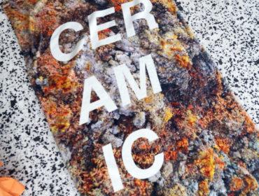CERAMIC-1-1170x655