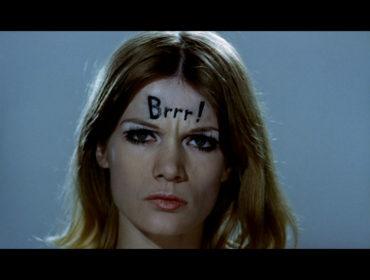 No compteu amb els dits_Pere Portabella-Films 59_+1