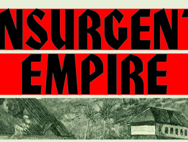 Insurgent Empire_CMYK