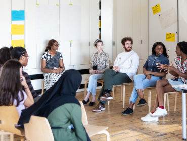 Whitechapel Gallery Contemporary Art Boot Camp Thursday (Low Res)-39