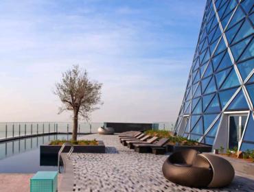 Abu Dhabi Iamge 1