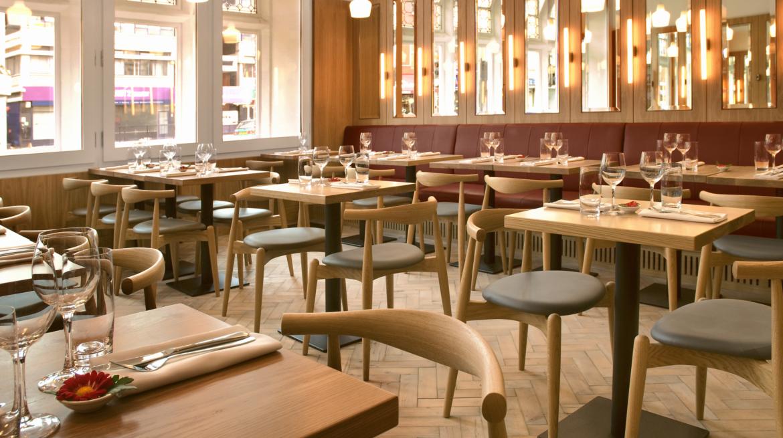Restaurant Wide 1 Hi-Res v2