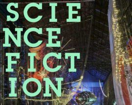 ScienceFiction_cover_c-2-page-001