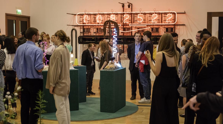 Whitechapel Gallery-Londno Open 2018_Dan Weill Photography-305