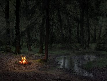 Fire-2-2018-Ellie-Davies