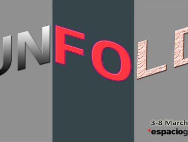 Unfold-First-Thursdays-Espacio-Gallery