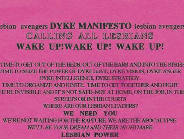 dyke-manifesto-1170x655