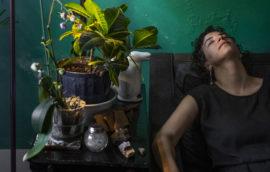 retrato 2020 Autor Enrique Ortíz crop