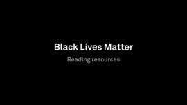 BLM social_reading resources_landscape
