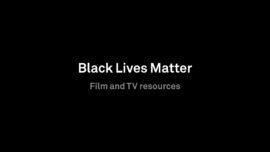 BLM social_resources_landscape_V2