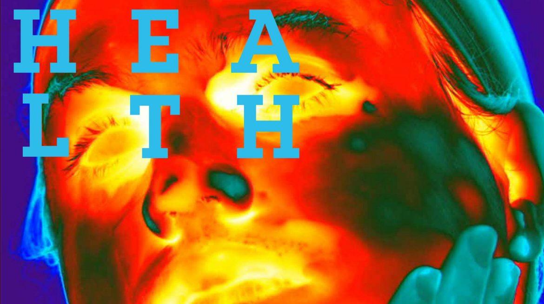 DOCA_Health_covers_b-1