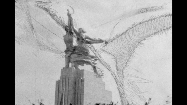 thumbnail_Bloody Mists Soviet cracks