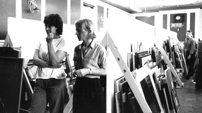1988_Whitechapel Open_high res_04