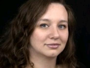 Janine Catalano
