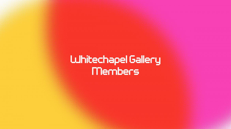 Members_webcrop_V2